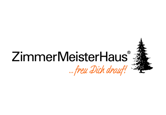 ZimmerMeisterHaus-Katalog