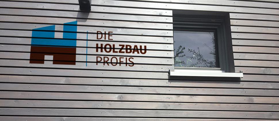 die_holzbauprofis-willkommen-02