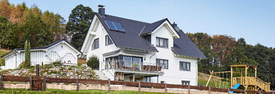 Einfamilienhaus-in-Holzbauweise_01