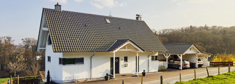 Einfamilienhaus-in-Holzbauweise_02