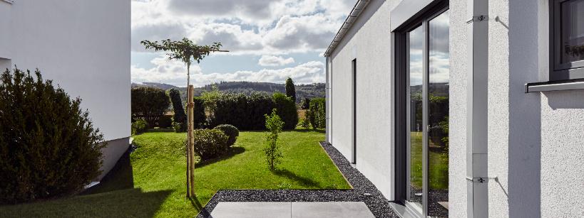 Einfamilienhaus-in-Holzbauweise_03
