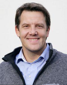 Die Holzbauprofis Peter Schmuecker